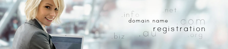 sanindia-domain-banner-website